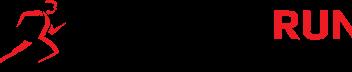 4-ActivusRun72px